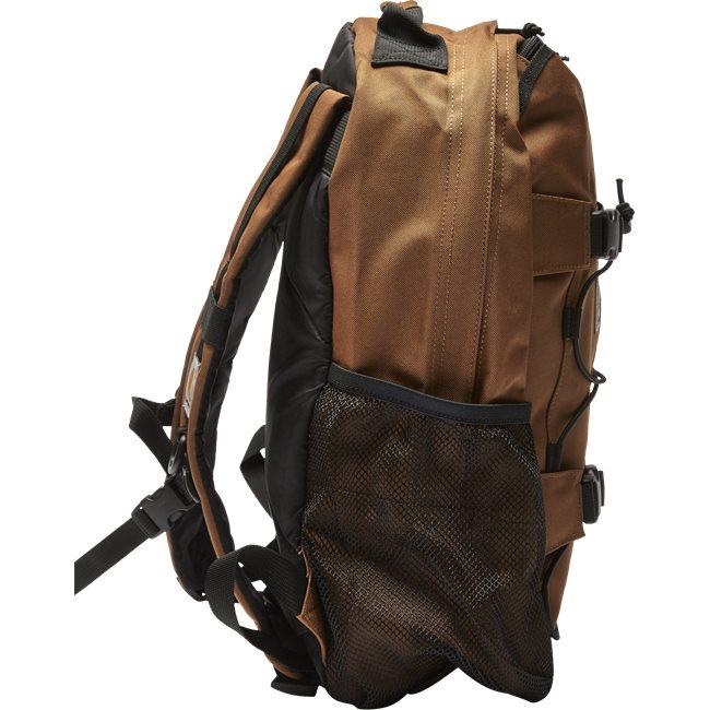 Klckflip Backpack